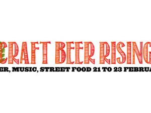 craft-beer-rising2