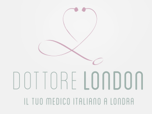 dottor london2