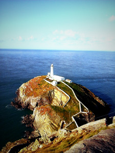 lighthouse from the top to edit_Fotor