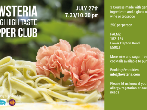 Lowsteria SupperClub - 27th July - Invitation (1)