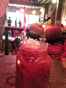 BLOODY MARY_Fotor